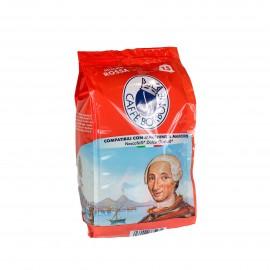 Miscela Rossa 15 pz - Caffè Borbone (DOLCE GUSTO)