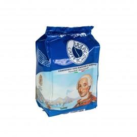 Miscela Blu 15 pz - Caffè Borbone (DOLCE GUSTO)