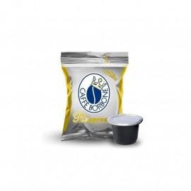 Respresso Oro 100pz - Caffè Borbone (NESPRESSO)