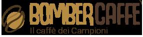 Bombercaffe.shop